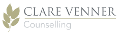 Clare Venner Counselling